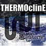 THERMOclinE - Static Satellite